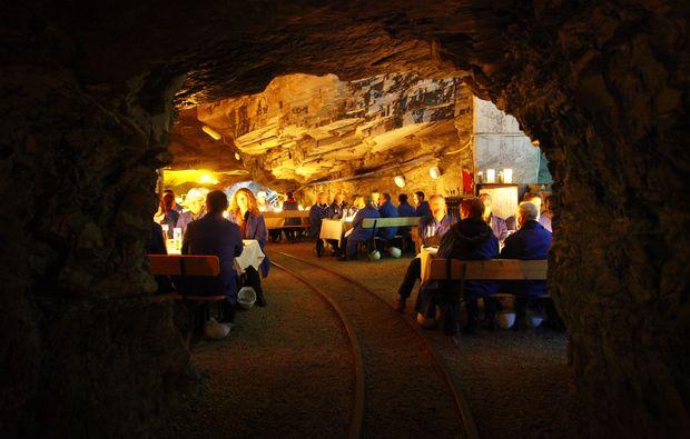 erlebnisrestaurant-bestwig-ramsbeck-bergwerk