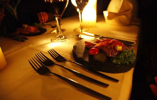 erlebnisrestaurant-bestwig-ramsbeck-dinner