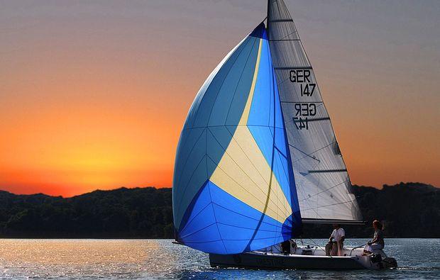 mondscheinsegeln-starnberg-segeltoern