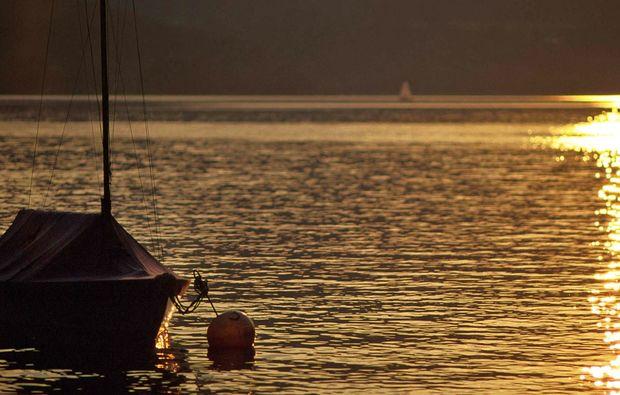 mondscheinsegeln-starnberg-segeltour