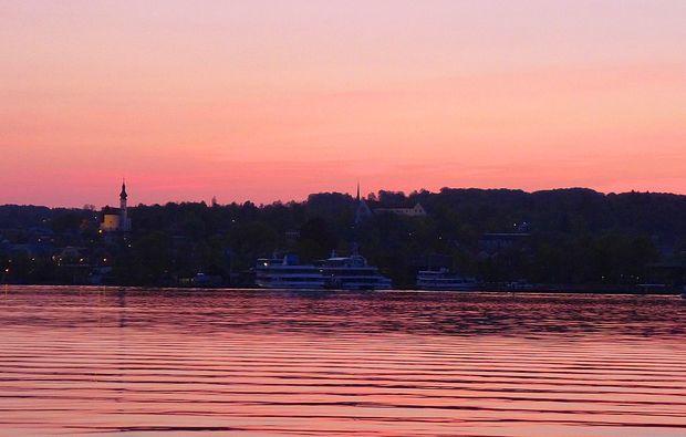 romantische-segeltoerns-starnberg-see