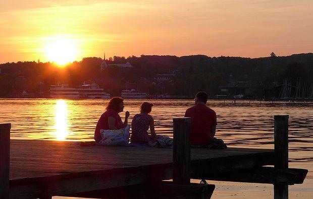 romantische-segeltoerns-starnberg-sonnenuntergang