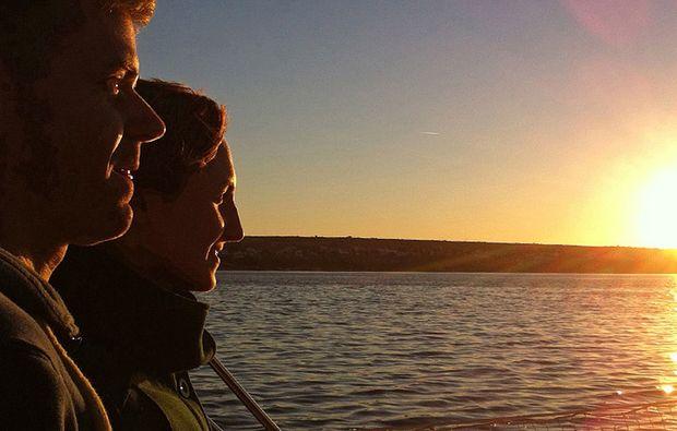 segeltour-mondscheinsegeln-starnberg-romantisch