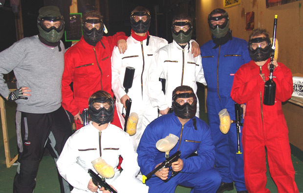 spielen-paintball