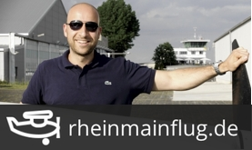banner_RheinMainFlug