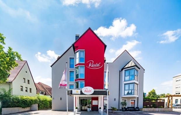 fruehstueck-brunch-zirndorf-bg4