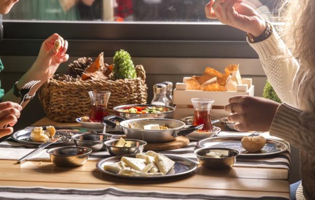 fruehstuecksbuffet-fuer-zwei-zirndorf