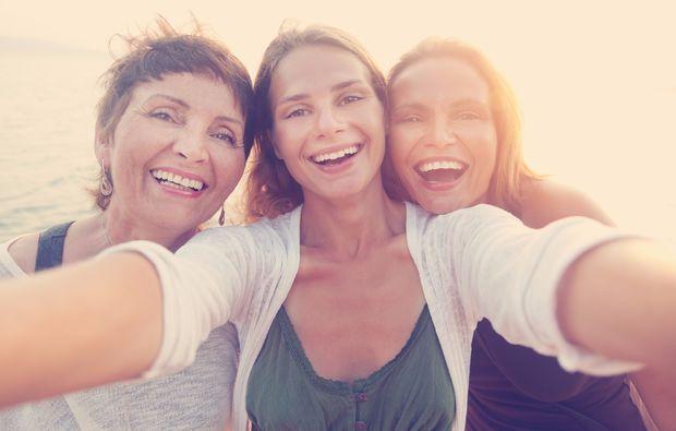 familien-fotoshooting-regensburg-selfie