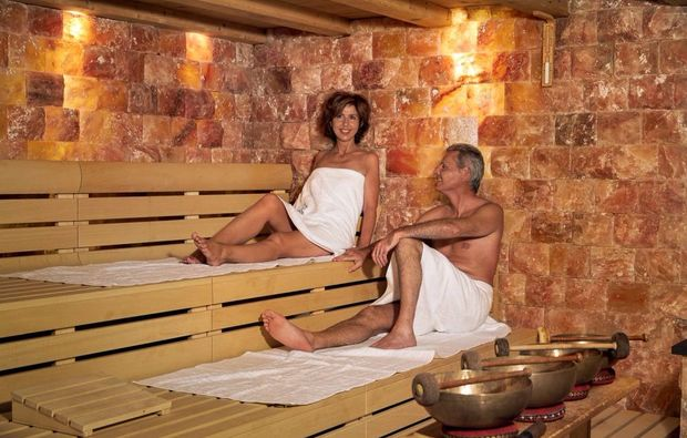 therme-bad-krozingen-sauna