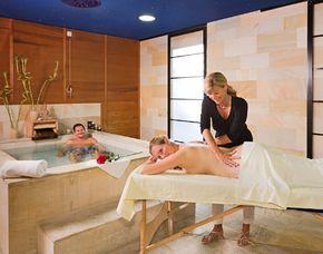Thermen & SPA Hotels - 1 ÜN - Hotel Eden - Hotel Eden - Bad Krozingen Hotel Eden – Eintritt in Vita Classica-Therme, Japanisches Bad