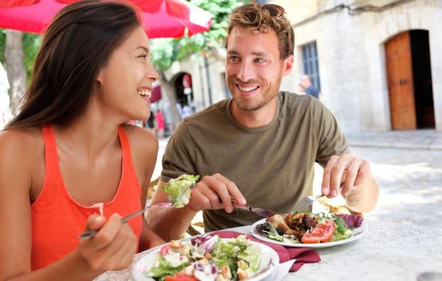 erlebnisrestaurant-koeln-dinnerhopping