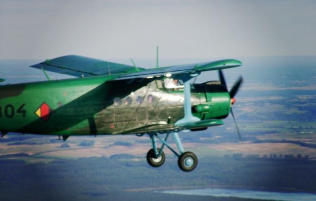 doppeldecker-rundflug-strausberg-fly