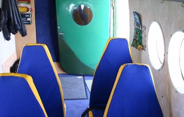 doppeldecker-rundflug-strausberg-innenraum