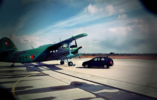 doppeldecker-rundflug-strausberg-mitfliegen