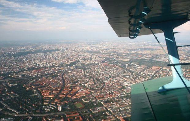 doppeldecker-rundflug-strausberg-panorama