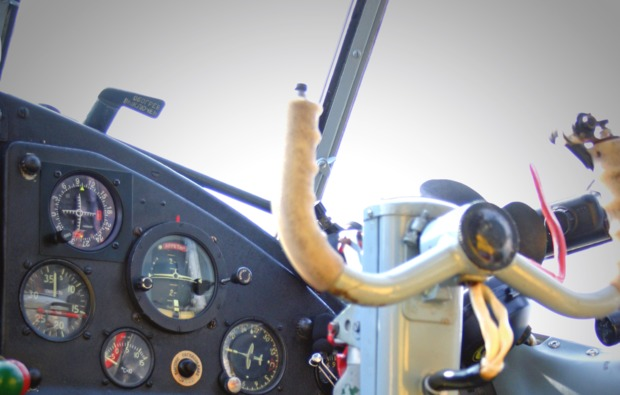 doppeldecker-rundflug-strausberg-technisch