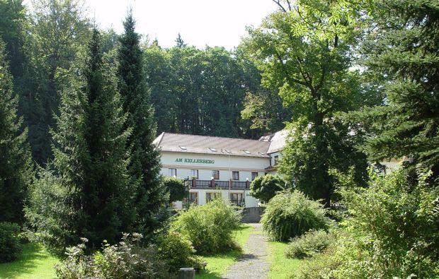 kleine-koestlichkeiten-fuer-zwei-trockenborn-wolfersdorf-hotel