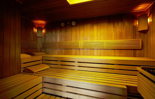 day-spa-frankfurt-am-main-sauna