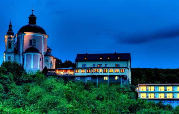 hotel-steyr-gourmetreise