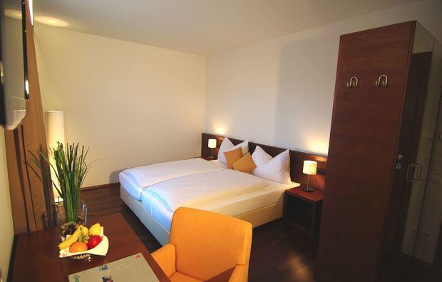 steyr-gourmetreise-hotel