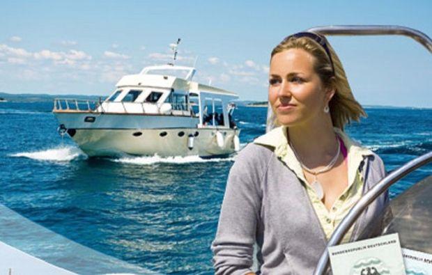 motorboot-fahren-hamburg-kurs
