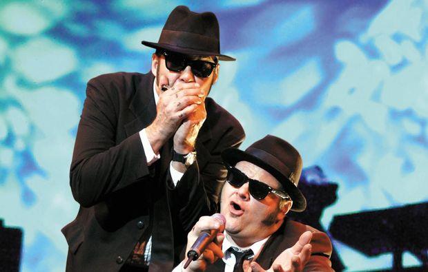 konzerte-berlin-christmas-blues-brothers