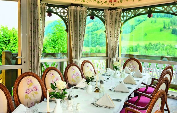 wellnesshotels-schladming-restaurant