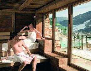 2x2 Übernachtungen - Hotel Pichlmayrgut - Schladming Hotel Pichlmayrgut