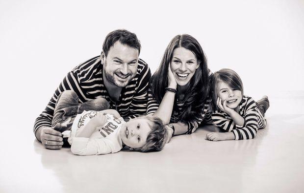 familien-fotoshooting-stuttgart-persoenlich