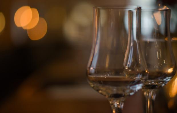 spirituosen-tasting-osthofen-bg2