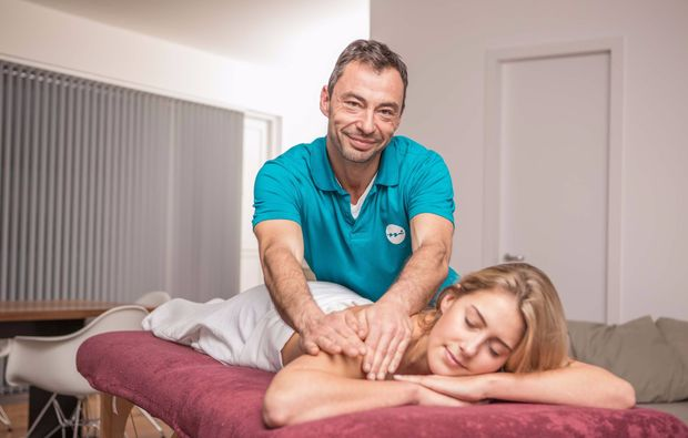 mobile-massage-fuerth-gesicht