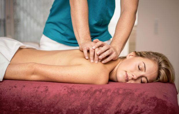 mobile-massage-fuerth-relax