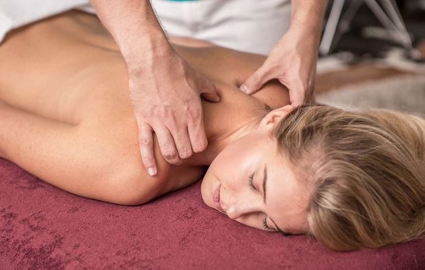 mobile-massage-fuerth-relaxen