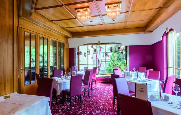 kurztrip-bad-hofgastein-restaurant
