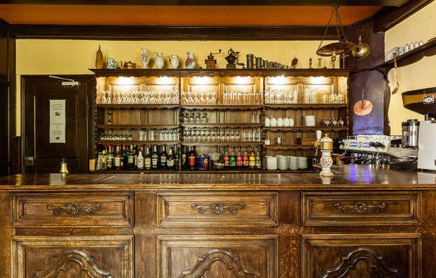 weinreisen-le-bonhomme-bar