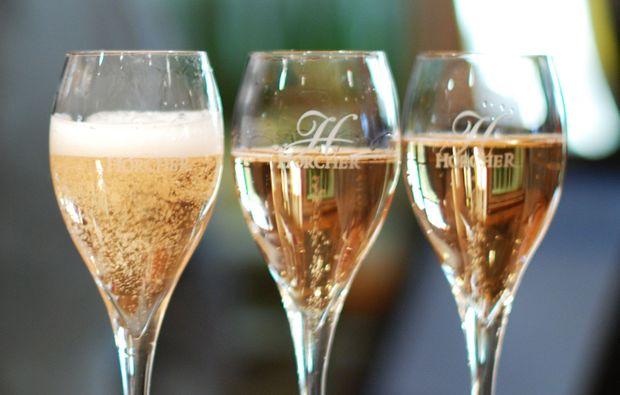 weinreisen-le-bonhomme-champagner