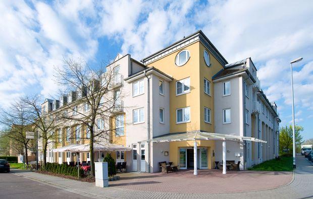 romantikwochenende-leipzig-hotel