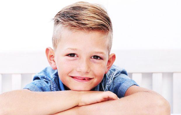 familien-fotoshooting-wuppertal-junge