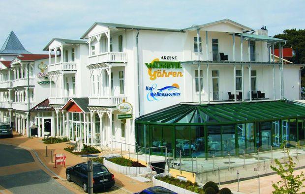 akzent-waldhotel-ruegen