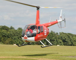 helikopter-rundflug-2