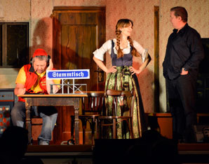 dinner-krimi-theater
