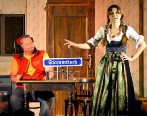 essen-theater-mord