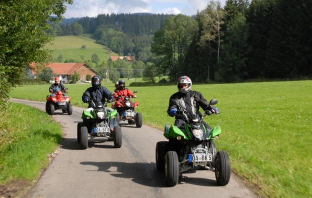 quad-tour-krugzell-bg2