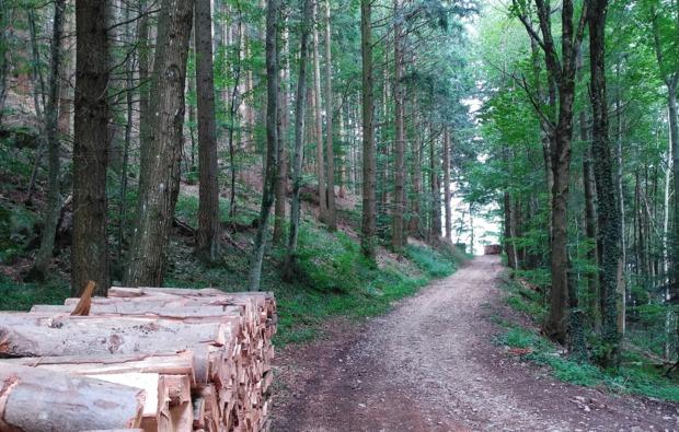 wandertouren-horben-bg3