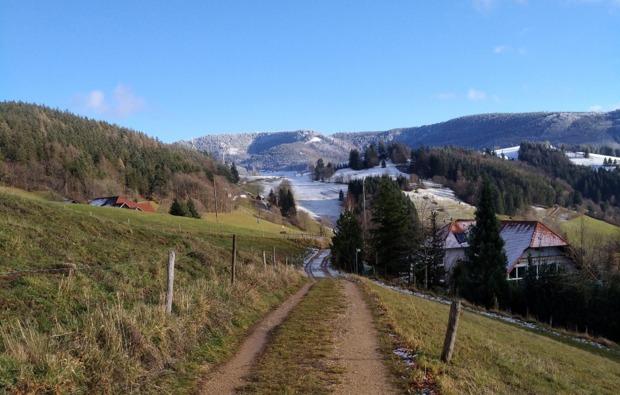 wandertouren-horben-bg4