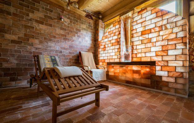 hot-stone-massage-gelnhausen-relaxing