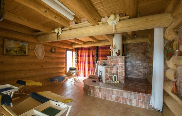 hot-stone-massage-gelnhausen-rustik