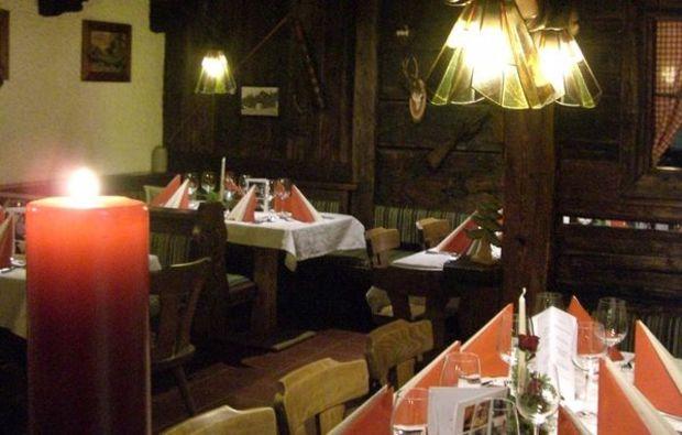 zauberhafte-unterkuenfte-radstadt-hotel-berge