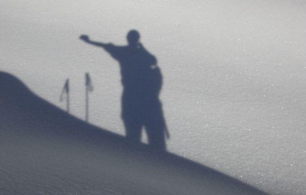 zauberhafte-unterkuenfte-radstadt-ski