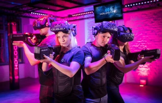 virtual-reality-taufkirchen-bg1
